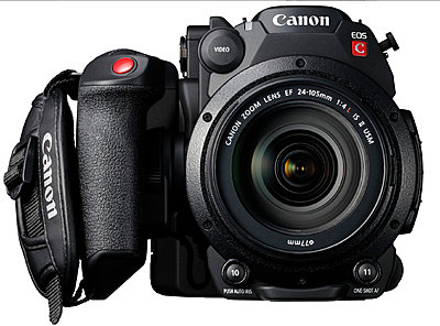 New Canon Cinema EOS C200 and 200B-c2-003.jpg