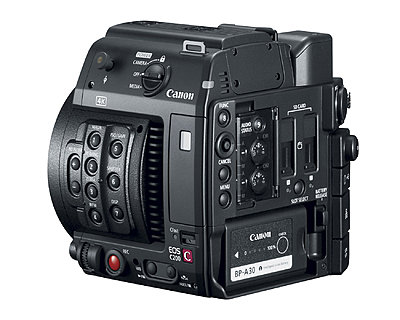 New Canon Cinema EOS C200 and 200B-hr_c200b_rear_r_cl.jpg