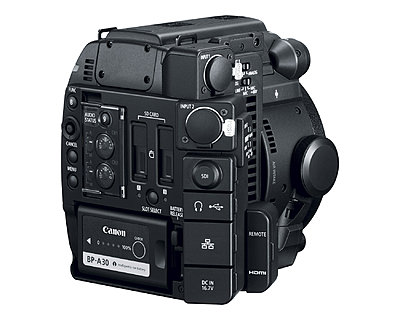 New Canon Cinema EOS C200 and 200B-hr_c200b_rear_l_cl.jpg