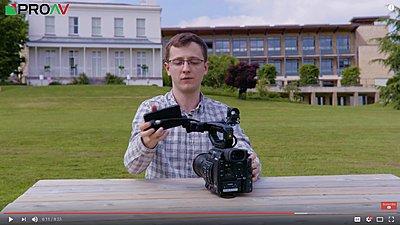 New Canon Cinema EOS C200 and 200B-screen-shot-2017-06-01-5.32.01-pm-june-1.jpg