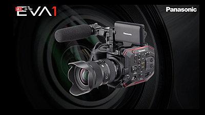 Panasonic EVA1 announced at CineGear 2017-screen-shot-2017-06-02-6.41.02-pm.jpg
