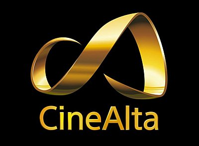 Sony Next-Generation CineAlta 36x24mm Full Frame Motion Picture Camera System-cinealta_logo_rgb_0.jpg