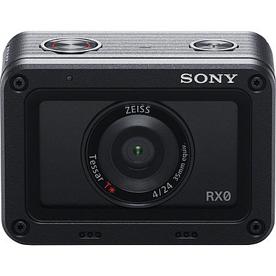 Sony RX0 Ultra-Compact Waterproof and Shockproof Camera-1504188921000_img_861299-1-.jpg