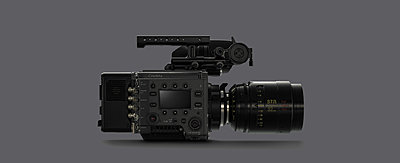 Sony Next-Generation CineAlta 36x24mm Full Frame Motion Picture Camera System-01_venice_camera.jpg