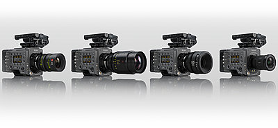 Sony Next-Generation CineAlta 36x24mm Full Frame Motion Picture Camera System-11_pl_lens.jpg