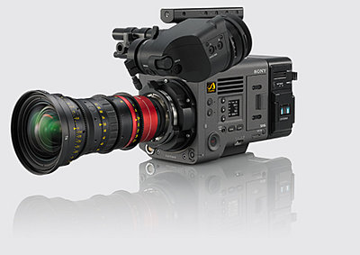 Sony Next-Generation CineAlta 36x24mm Full Frame Motion Picture Camera System-20_next.jpg