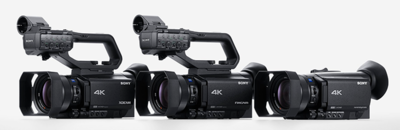 3 new Sony 4K palm camcorders-sony-cams.png