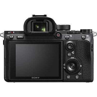 Sony A7R III-1508916663000_img_888335.jpg