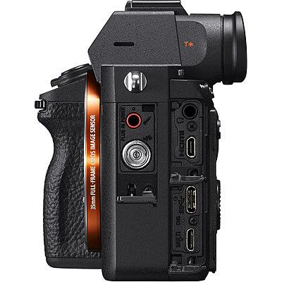 Sony A7R III-1508916663000_img_888338.jpg