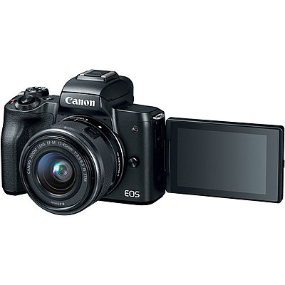 """Canon's First 4K Mirrorless: the EOS M50 """"Late to the party""""-1519617660000_img_949159.jpg"""