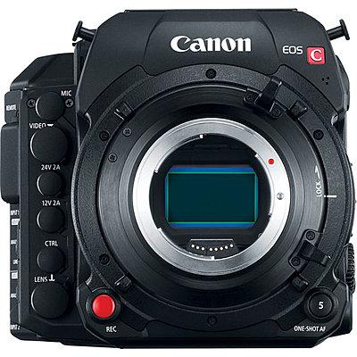 Canon c700 full frame-1522241115000_1399823-640x640-copy.jpg
