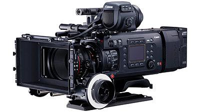 Canon c700 full frame-canon_c700_ff_codex_cinema5d-640x360.jpg