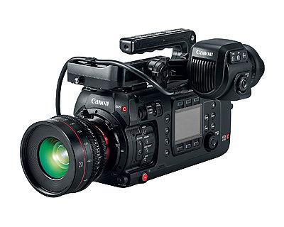 Canon c700 full frame-1.jpg