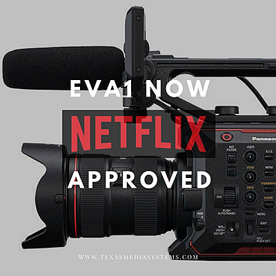 Panasonic EVA1 Just Approved for Netflix-h9psxvn9.jpg