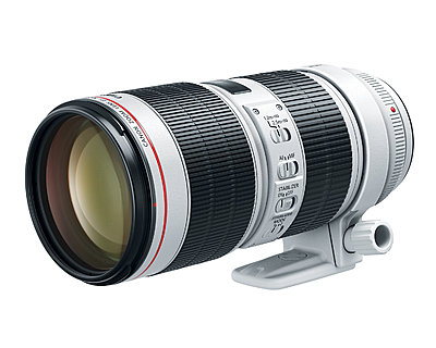 New Canon 70-200mm EF Lenses Announced!-ef70-200-28l-mount-hires-texas-media-systems-3044c002.jpg