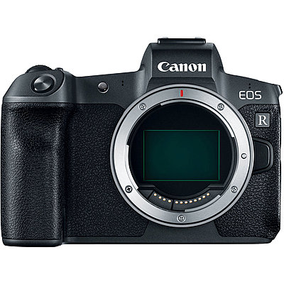 Canon EOS R Full-Frame Mirrorless Camera-1536134759000_1433710.jpg