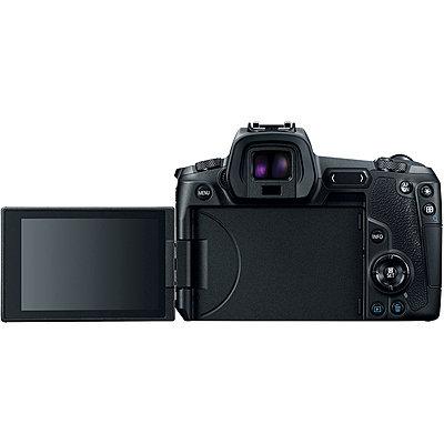 Canon EOS R Full-Frame Mirrorless Camera-1536135311000_img_1061042.jpg