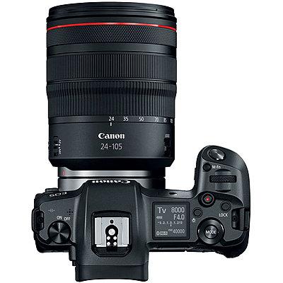 Canon EOS R Full-Frame Mirrorless Camera-1536135311000_img_1061043.jpg