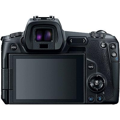 Canon EOS R Full-Frame Mirrorless Camera-1536135311000_img_1061041.jpg