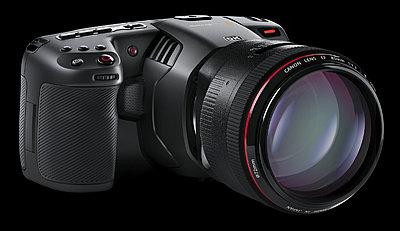 Blackmagic Design Announces New Blackmagic Pocket Cinema Camera 6K-blackmagic-pocket-cinema-camera-6k-left-angle.jpg
