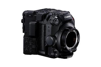 Canon Announces Cinema EOS C500 Mk. II-d206a_03_reverse.jpg