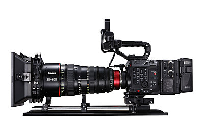 Canon Announces Cinema EOS C500 Mk. II-d206a_14_side-r.jpg