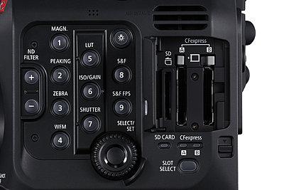 Canon Announces Cinema EOS C500 Mk. II-d206a_15_cardslot.jpg