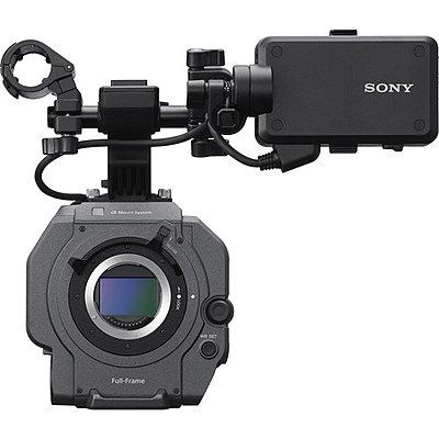Sony PXW-FX9 XDCAM 6K Full-Frame Camera System-1568344558_img_1251229.jpg