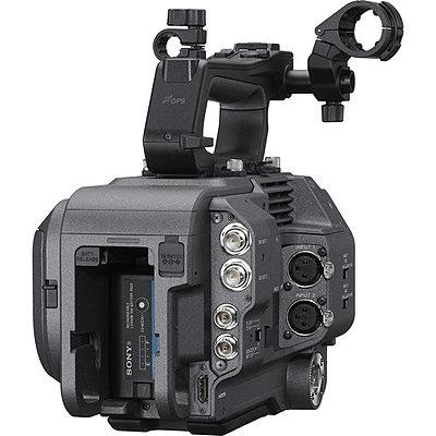 Sony PXW-FX9 XDCAM 6K Full-Frame Camera System-1568344558_img_1251231.jpg