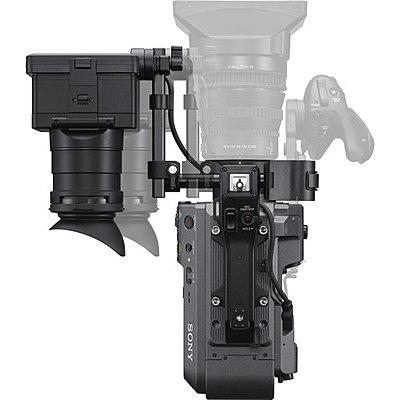 Sony PXW-FX9 XDCAM 6K Full-Frame Camera System-1568344558_img_1251266.jpg