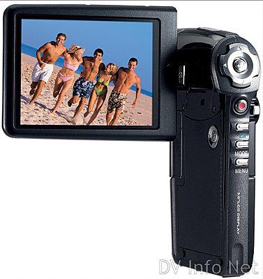 CES News: DXG-566V HD 720p camcorder for 0-dxg569v2.jpg