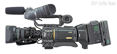 IBC News: JVC Alliance with Sony to Support XDCAM EX-jvc-gyhd250-kamr100g.jpg