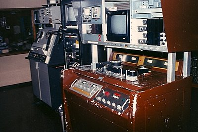 JVC ends VCR production after 32 years-klew-1989_p1.jpg