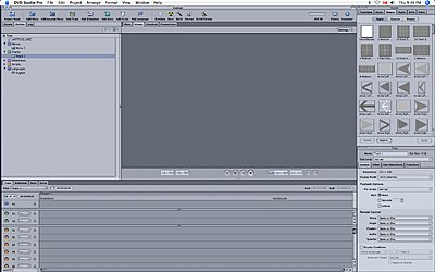 stretched video-dvdsp-screen-cap.jpg