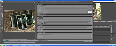 Another Bitrate question-h264-export-headache.jpg