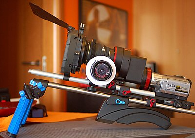 HD / HDV documentary equipment choice help-sony-sgblade.jpg