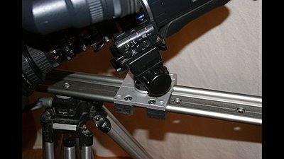 """DIY 39"""" Slider-slider2.jpg"""