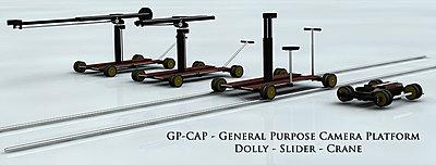 "Introducing the ""General Purpose Camera Platform""-gpcap.jpg"