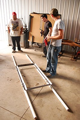 Track for DIY dolly-dsc_0824.jpg