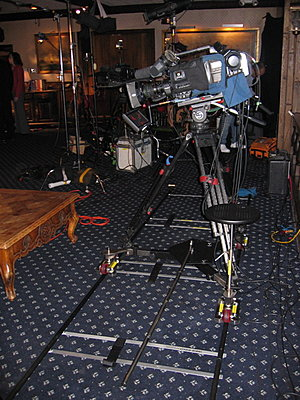 Indie Dolly reviews?-img_1475.jpg