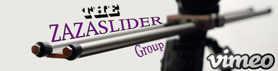 "DIY ""ZaZa Slider"" IGUS Group! Look for/Post DIY Slider Videos!-vimeo.png"