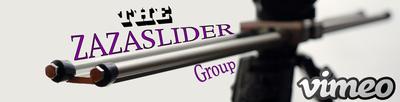 "DIY ""ZaZa Slider"" IGUS Group! Look for/Post DIY Slider Videos!-vimeo.png"