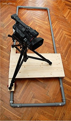 Home made Dolly and track-dolly-kamerovy-vozik-16.jpg