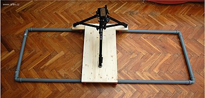 Home made Dolly and track-dolly-kamerovy-vozik-01.jpg