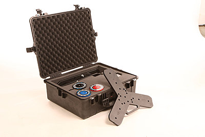 My 5D get a new dolly-axis-dolly-case.jpg