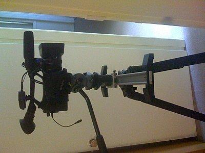 Glidetrack SD vs. HD?-glidetrack-1-.jpg