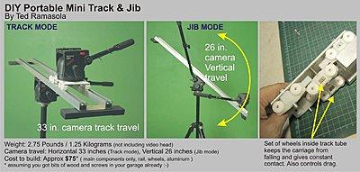 DIY Mini Track & Jib (2-in-1)-diy-porta-mini-track-jib.jpg