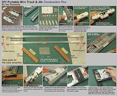 DIY Mini Track & Jib (2-in-1)-diy-const-pics-mini-track-jib.jpg