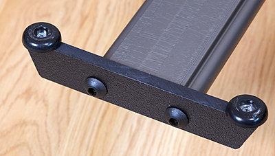 Reasonably Priced Sliders available now-slider_feet.jpg
