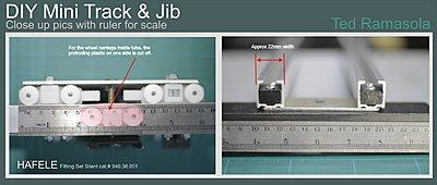 DIY Mini Track & Jib (2-in-1)-diy-detail-pics-mini-track-jib.jpg